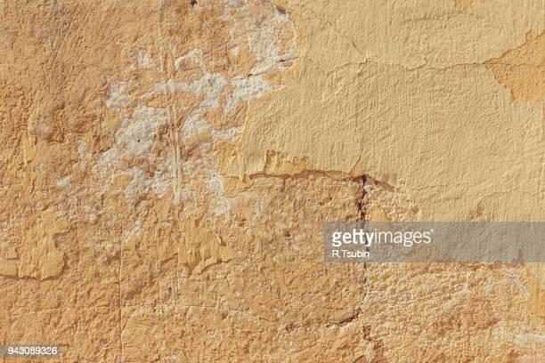 stone building texture - lehm mineral stock-fotos und bilder