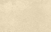 Stone Camel Beige Texture Floor Grunge Ombre Pretty Background