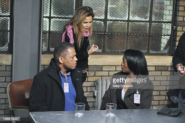 DETROIT 187 Stone Cold The detectives put their private problems on hold as Mason calls for all hands on deck to investigate the murder of Dawn...