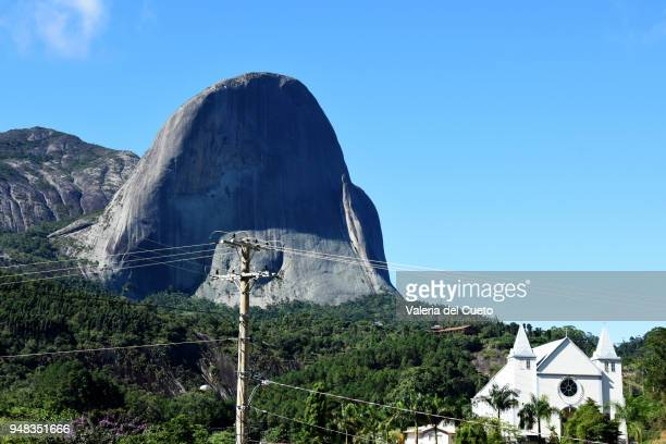 stone is blue in pedra azul - sem fim... valéria del cueto stock pictures, royalty-free photos & images