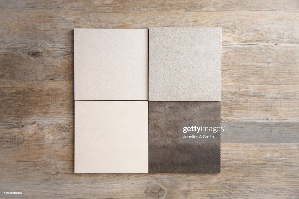 Stone samples : Stock-Foto