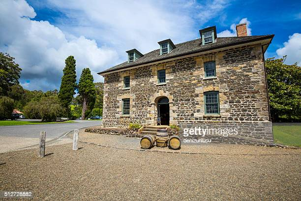 stone store - trading_post stock pictures, royalty-free photos & images