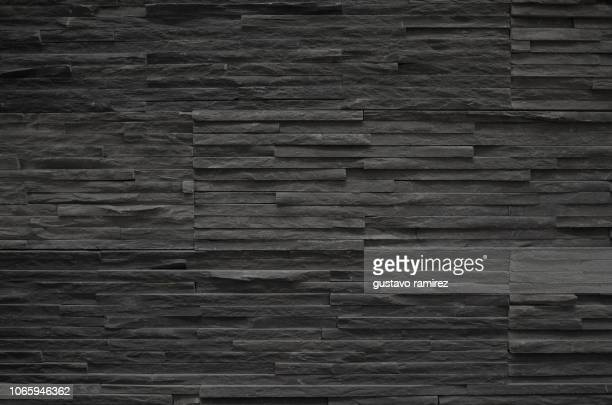 stone surface marble and granite - stone material stock pictures, royalty-free photos & images