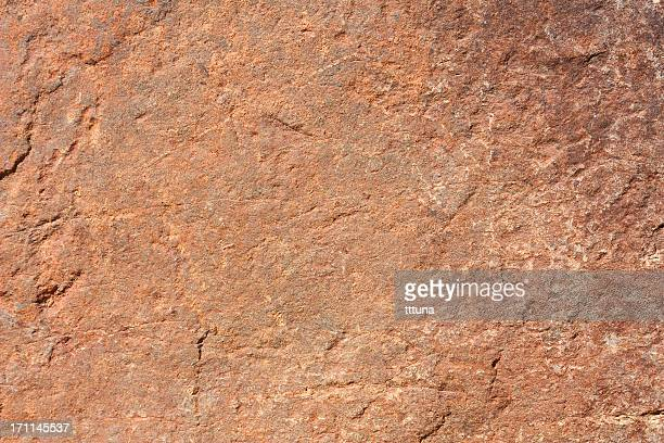 stone texture, creative abstract design background photo