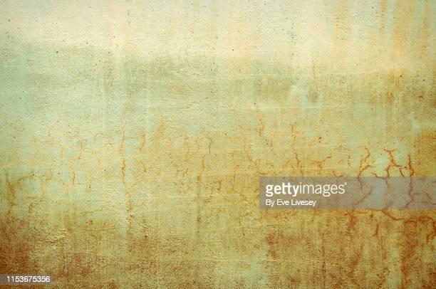 stone texture - crèmekleurig stockfoto's en -beelden