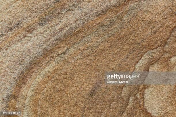 stone texture - sandstein stock-fotos und bilder