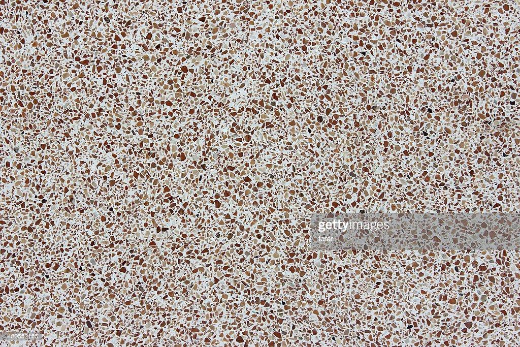 Textura de Pedra : Foto de stock
