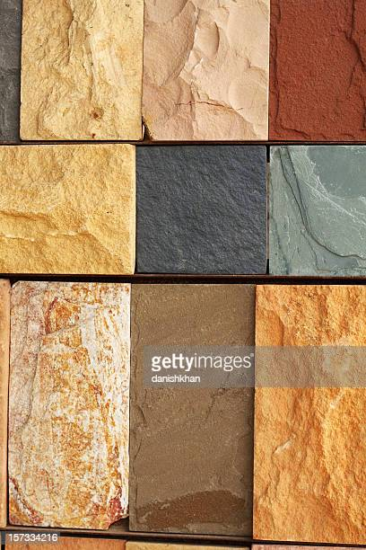 stone variety - onyx stock pictures, royalty-free photos & images