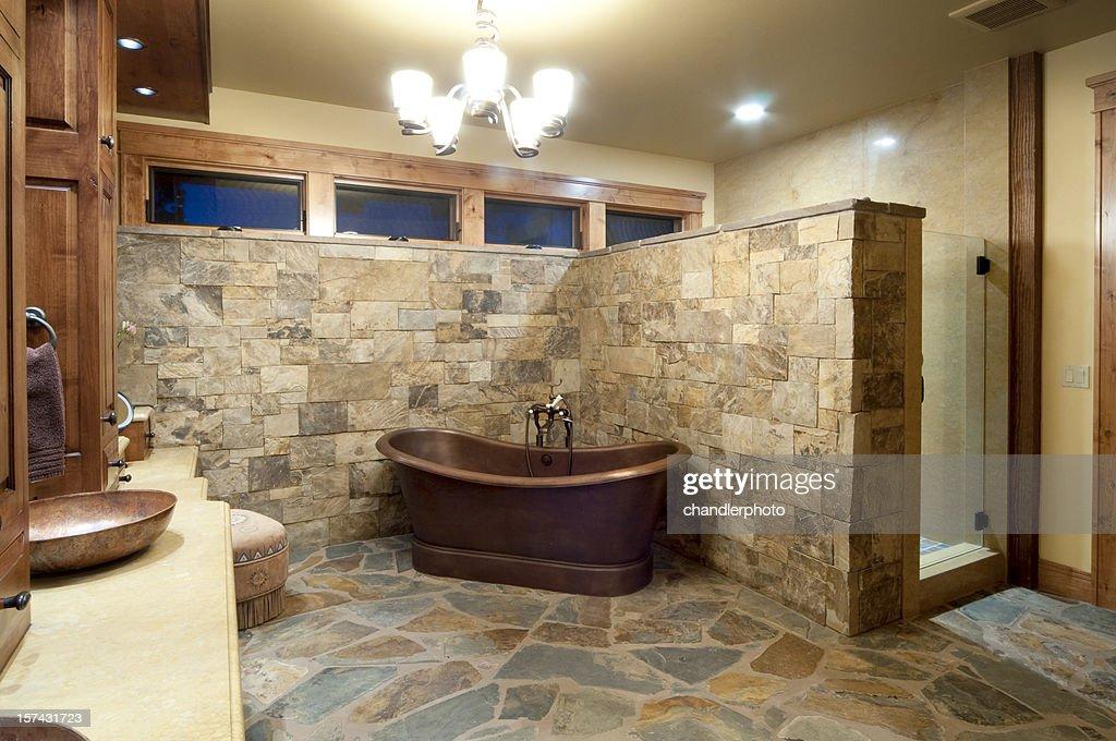 Vasca Da Bagno Old Style : Aquatica lacus wht relax vasca da bagno con idromassaggio