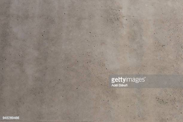 stone wall background - concrete stock pictures, royalty-free photos & images