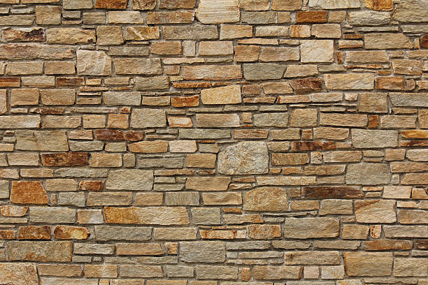 Free Stone Walls Images Pictures And Royalty Free Stock