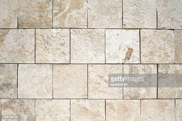 stone wall texture background pattern - stone wall stock pictures, royalty-free photos & images