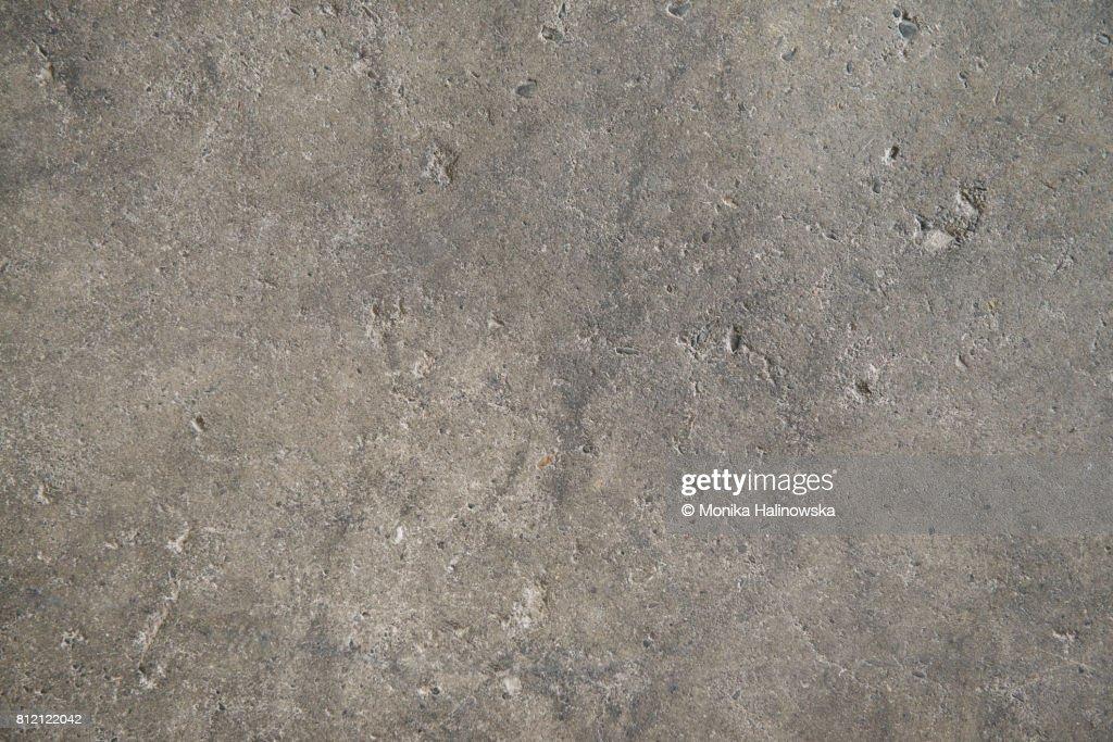stone wall texture background : Stock Photo