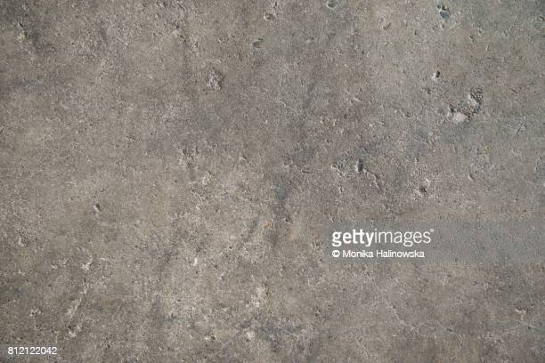 stone wall texture background - stone wall stock pictures, royalty-free photos & images