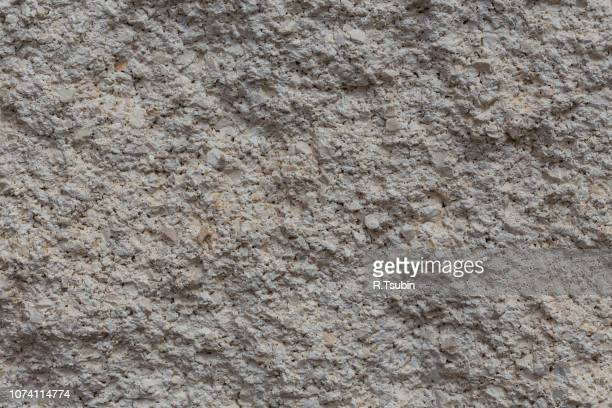 stone wall texture modern design for background - rubble stock pictures, royalty-free photos & images