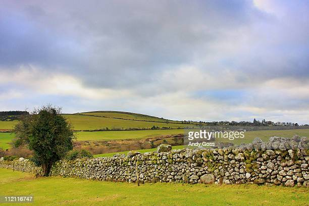 Stone Walled ::::: Ireland