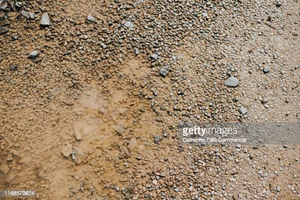 stones - sand stock pictures, royalty-free photos & images