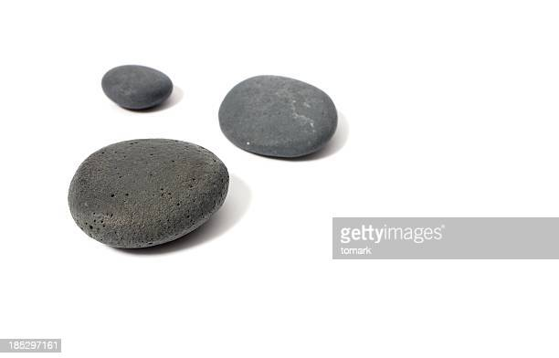stones - pebble stock pictures, royalty-free photos & images