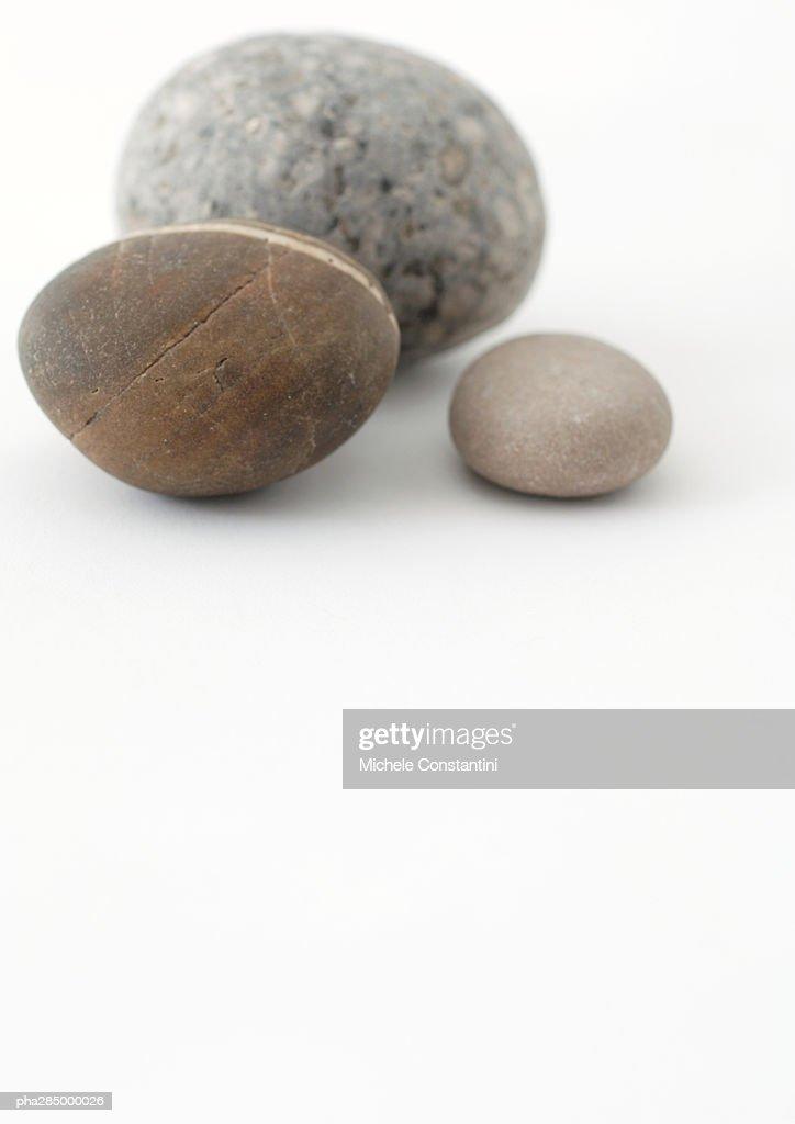 Stones : Stockfoto