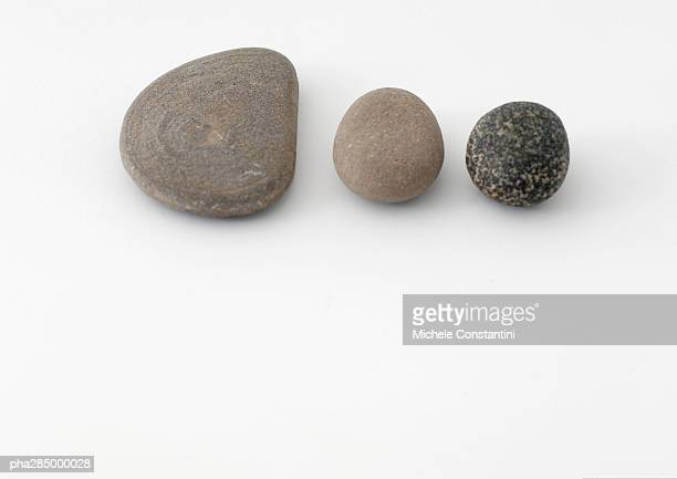 stones - pebble stock photos and pictures