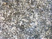 stones texture background rock texture