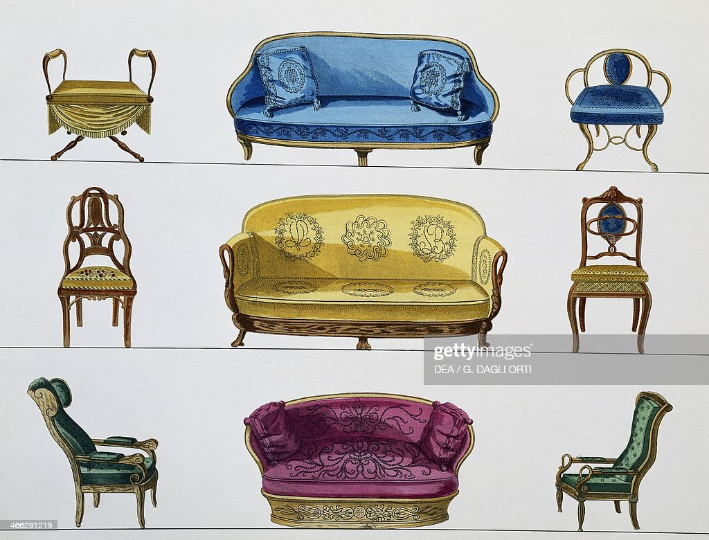 Stool Chairs Armchairs And Sofas