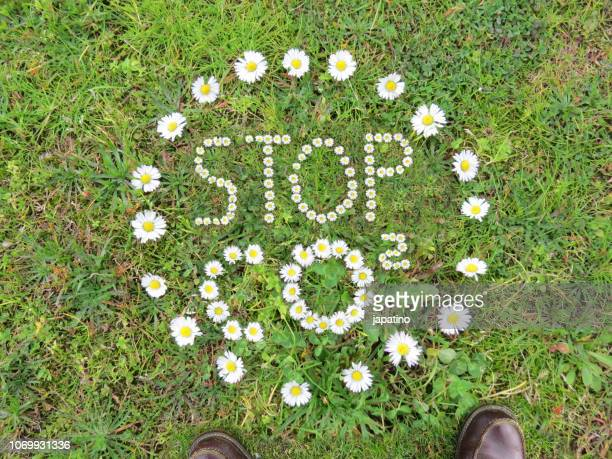 stop co2 - carbon dioxide stock pictures, royalty-free photos & images
