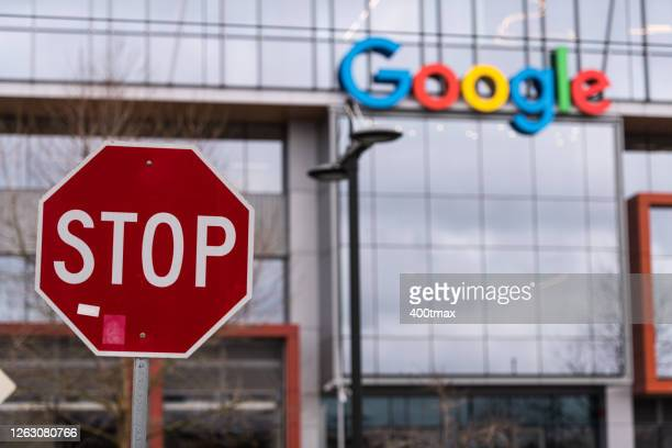 stop - big tech stock pictures, royalty-free photos & images