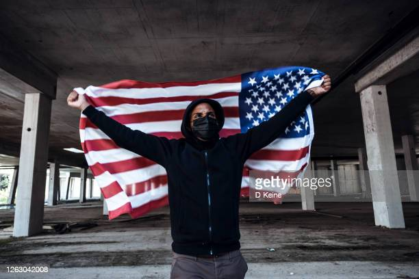 stop racism - i can't breathe stock pictures, royalty-free photos & images