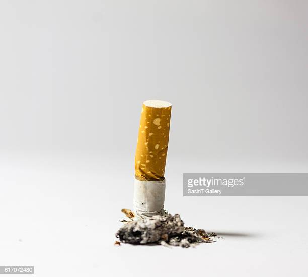 stop smoking - cigarette stock pictures, royalty-free photos & images