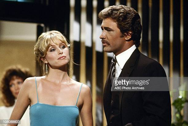 HOUSTON Stop the Presses Airdate October 3 1982 CIS