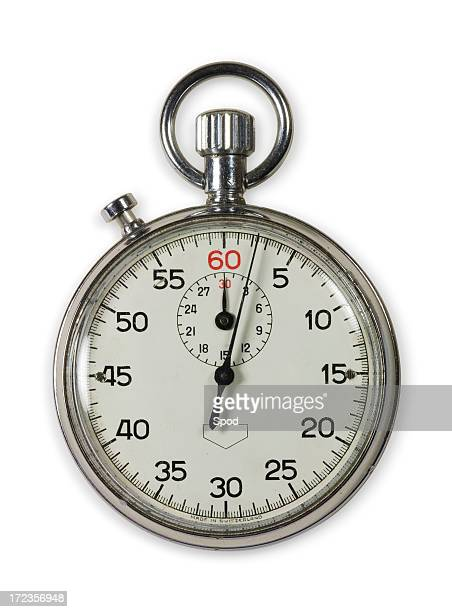 stop watch - number 20 stock pictures, royalty-free photos & images