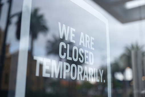 Store closed 1213408671