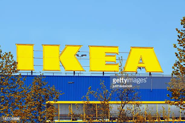 IKEA in Essen
