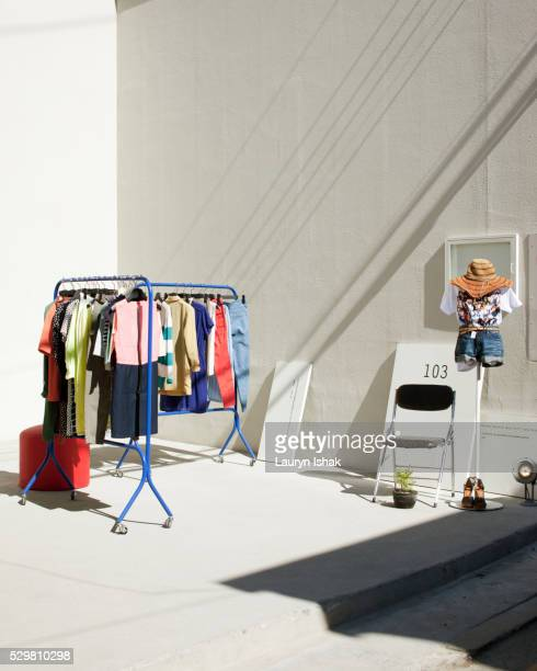 storefront - lauryn ishak stock pictures, royalty-free photos & images