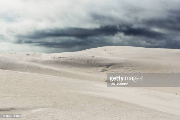 storm approaching - atmospheric mood stock pictures, royalty-free photos & images