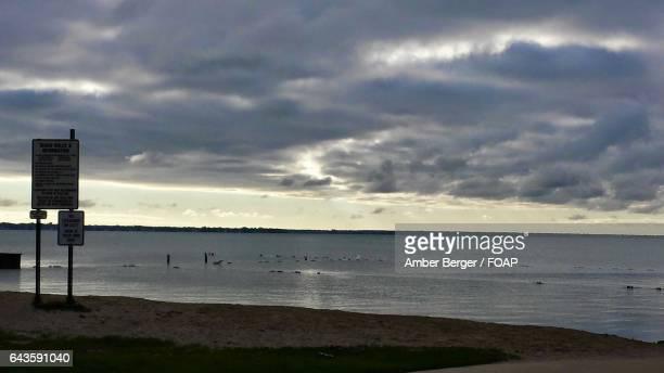 storm clouds - amber berger fotografías e imágenes de stock