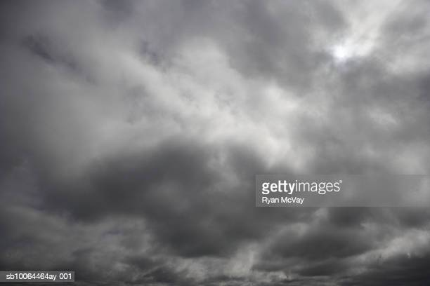 storm clouds - day stock pictures, royalty-free photos & images