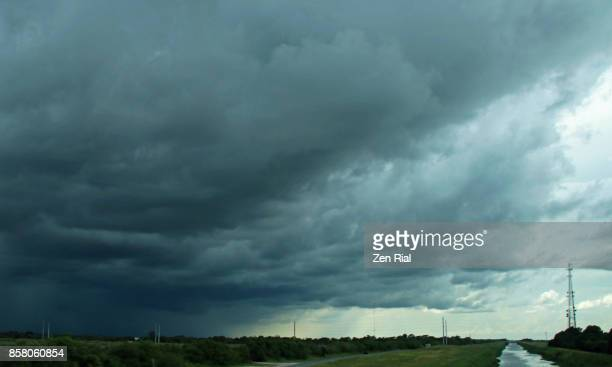 storm is coming - approaching stock pictures, royalty-free photos & images