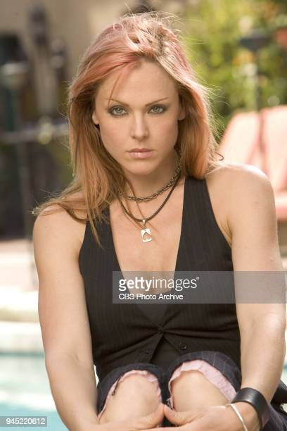 Storm Large is one of 15 performers for ROCK STAR SUPERNOVA who will vie to be the new lead singer of Supernova a new band formed by drummer Tommy...