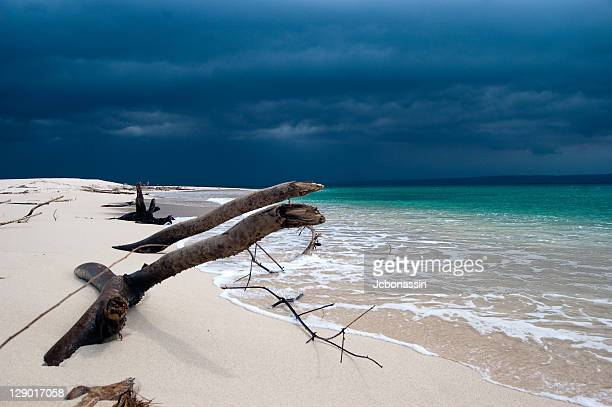 storm - jcbonassin stock pictures, royalty-free photos & images