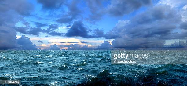 storm - rough stock pictures, royalty-free photos & images
