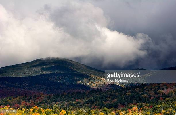 storm - lake placid stock pictures, royalty-free photos & images