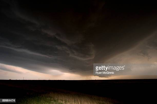 storm swept - ryan mcginnis stock photos and pictures