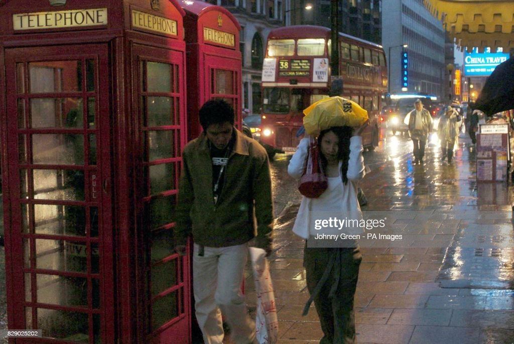 A Stormy Scene In Soho In Central London As Flash Storms Interupt News Photo Getty Images Detailed weather forecast for today, tomorrow, the week, 10 days, and the month on yandex.weather. https www gettyimages com detail news photo stormy scene in soho in central london as flash storms news photo 829025202