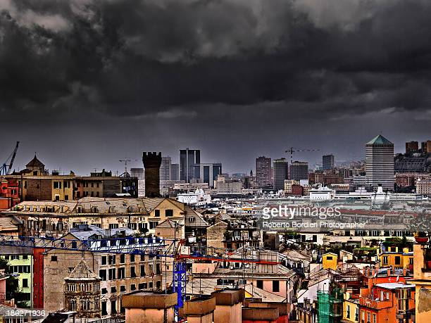stormy weather - roberto bordieri stock pictures, royalty-free photos & images