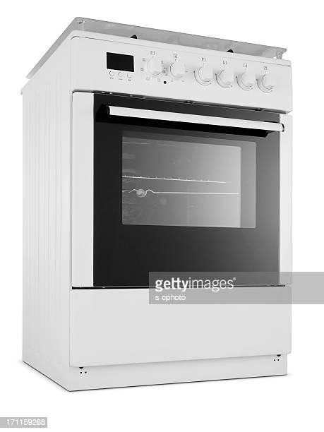 fogão (clique para mais) - fogão - fotografias e filmes do acervo
