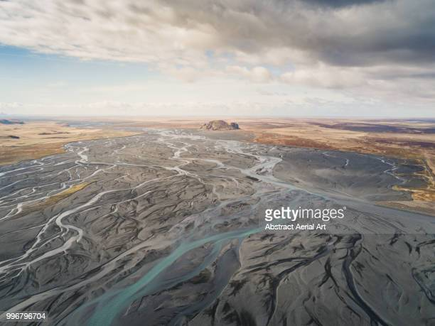 stóra dimon, iceland - scarce stock pictures, royalty-free photos & images