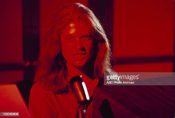 MAN Straight On Til Morning Airdate November 8 1974 MEG