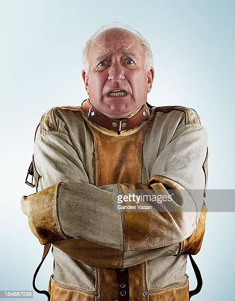 straightjacketfear - straight jacket stock pictures, royalty-free photos & images